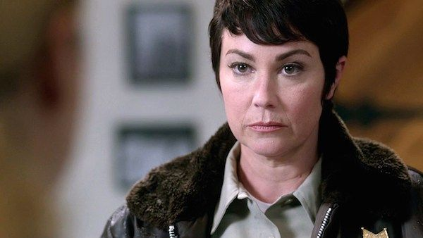 """""""Wayward Sisters"""": El spin-off de """"Supernatural"""" ya tiene luz verde"""
