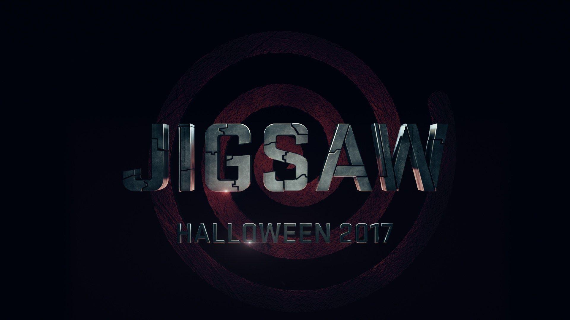 """""""Jigsaw"""" será el título de la nueva entrega de """"Saw"""" que llegará en otoño"""