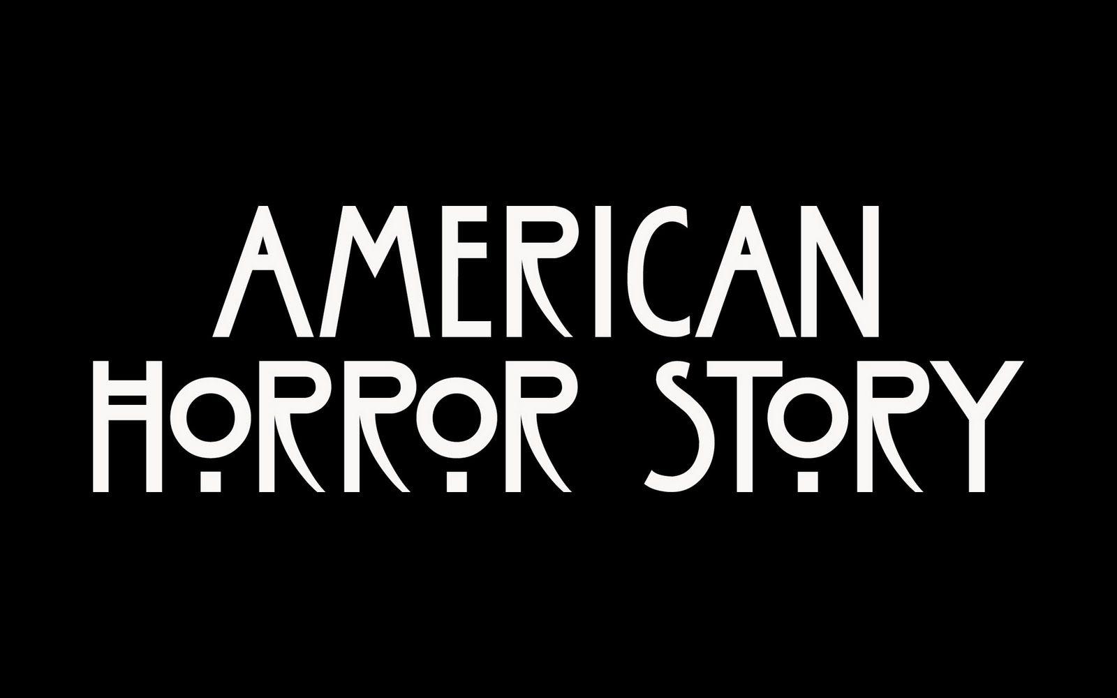 """""""American Horror Story: Election"""": Novedades de la nueva entrega de la serie"""