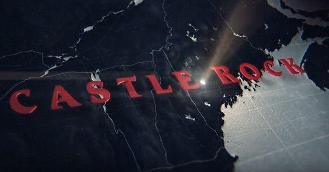 """""""Castle Rock"""": Se perfila el reparto de la serie de J.J.Abrams y Stephen King"""
