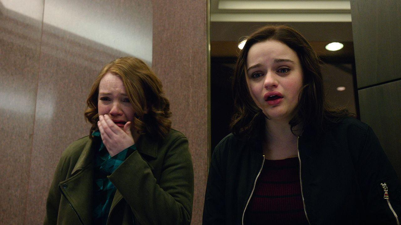 """""""Siete Deseos"""": Featurette exclusiva de la película (Estreno: 21 de julio)"""