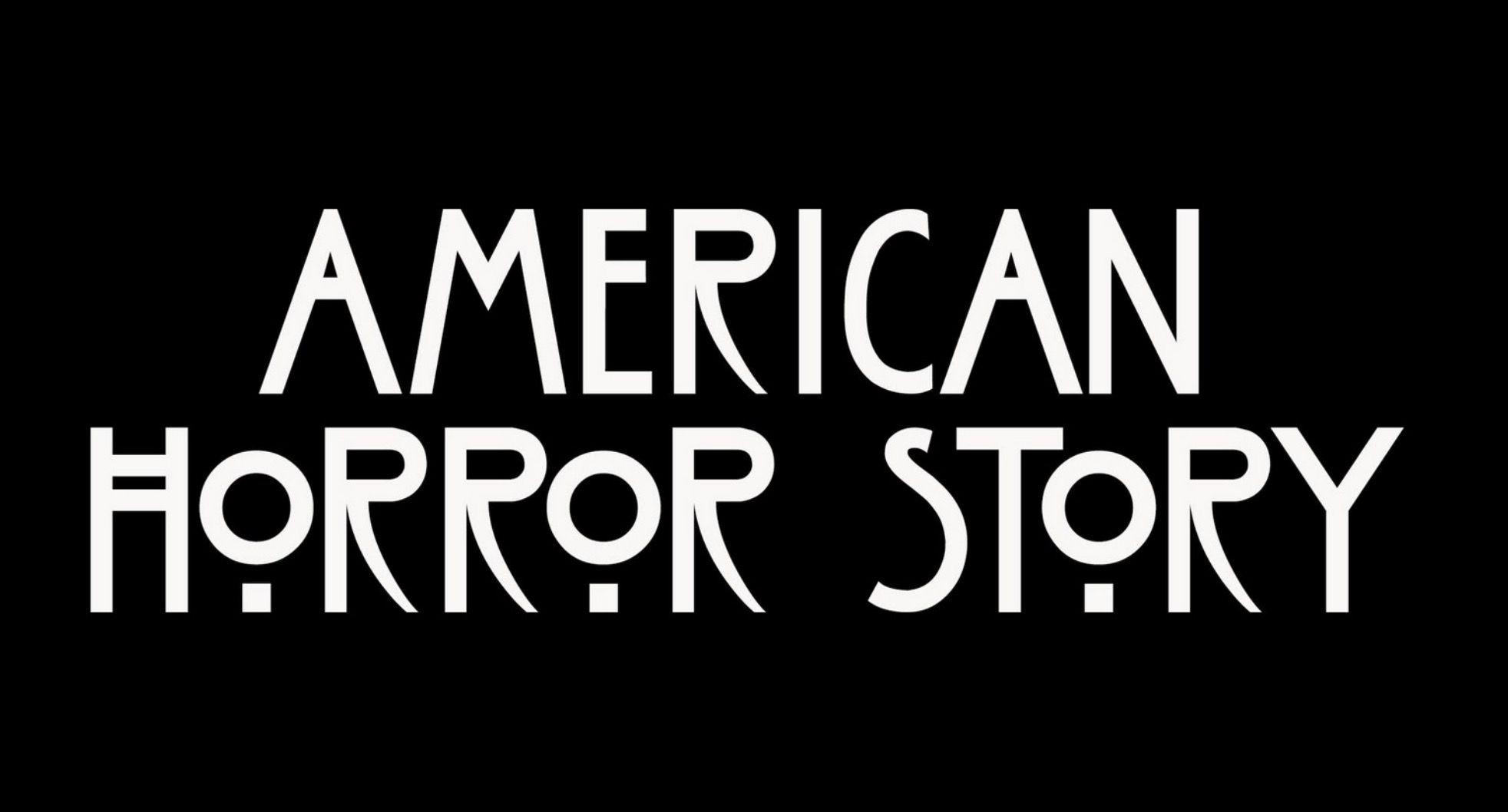 """""""American Horror Story"""": Título y primer teaser de la 7ª Temporada"""