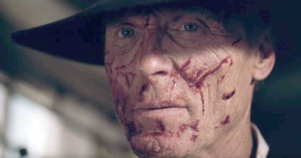 """""""Westworld"""": Tráiler oficial de la segunda temporada de la serie"""