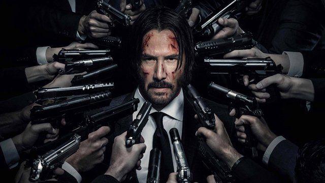 "Lionsgate ya tiene en mente realizar un spin-off de ""John Wick"""