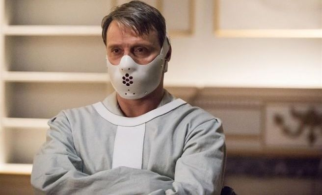 """""""Hannibal"""": Bryan Fuller confirma que ya están hablando para la 4ªT"""