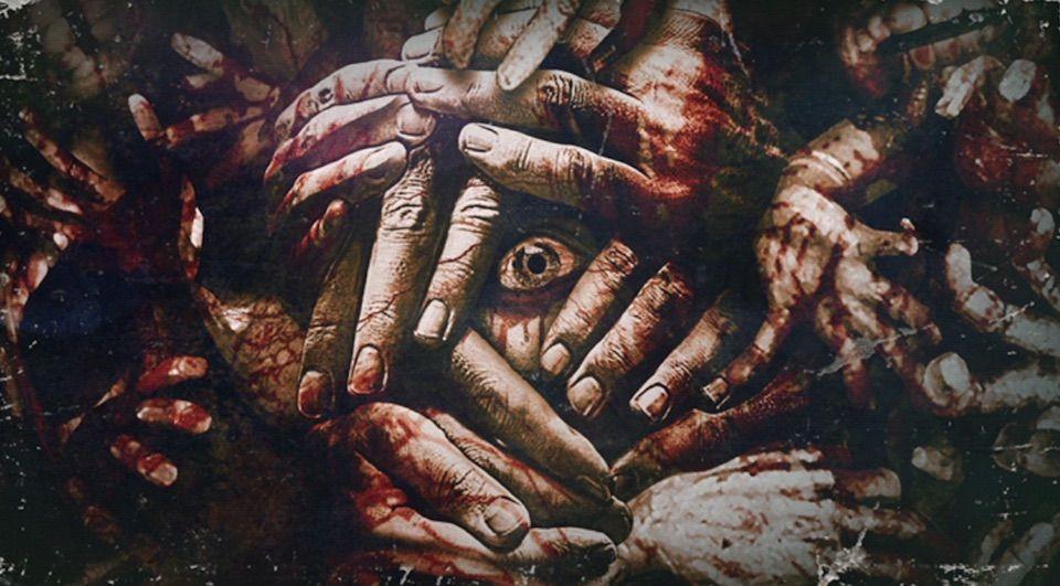 """""""The Evil Within 2"""": El nuevo y retorcido tráiler del juego ya está aquí"""