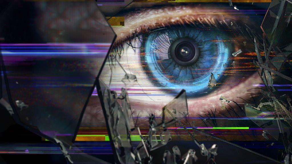"""""""Black Mirror"""": Primer teaser tráiler (y capítulos) de la 4ª Temporada"""