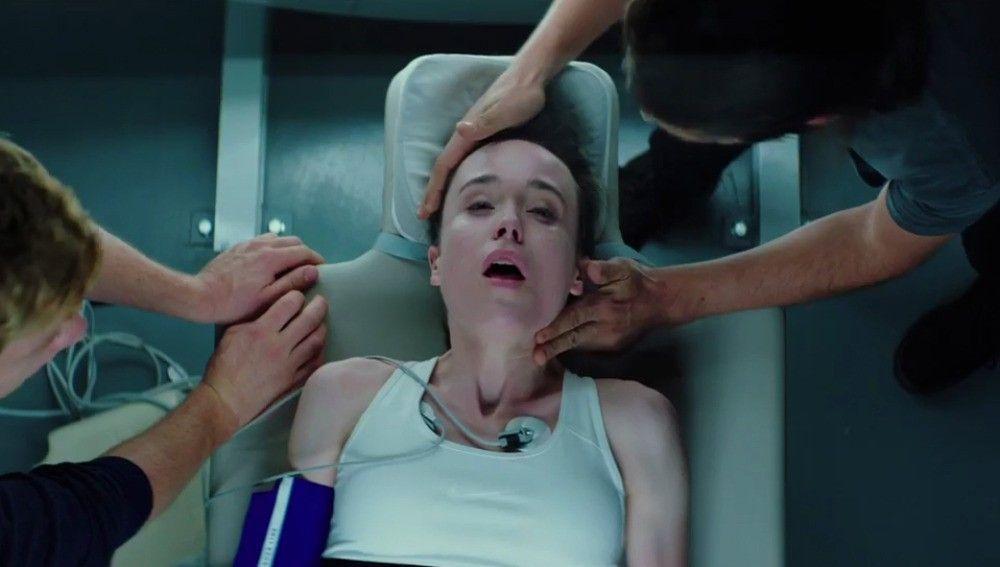 """""""Enganchados a la muerte"""" retrasa unas semanas su estreno en cines"""