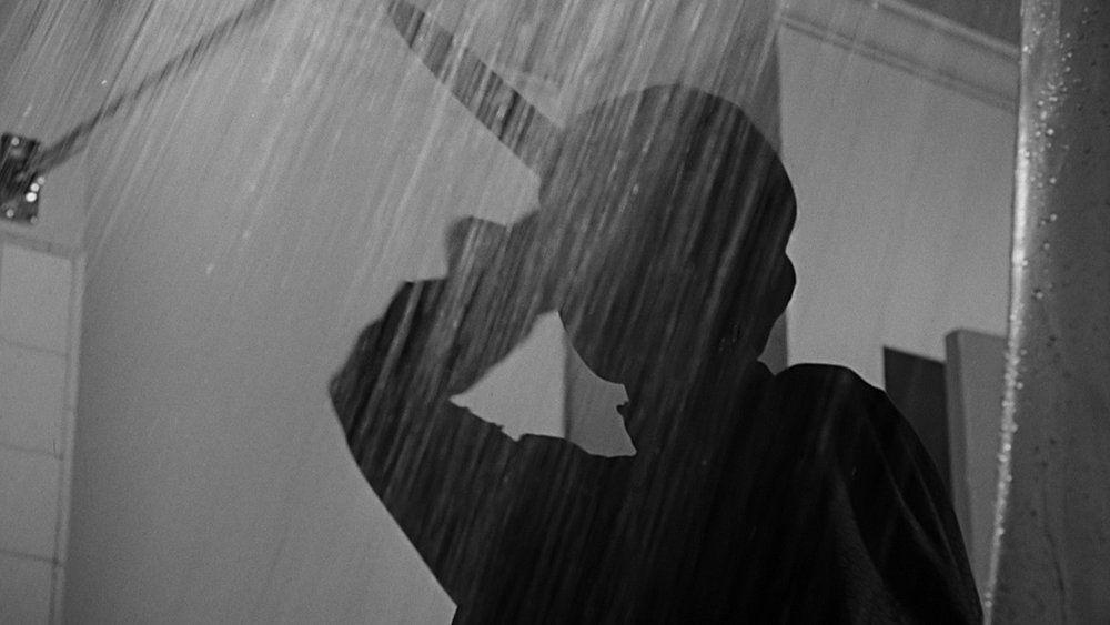 """Tráiler de """"78/52"""" el título que disecciona la escena de la ducha en """"Psicosis"""""""