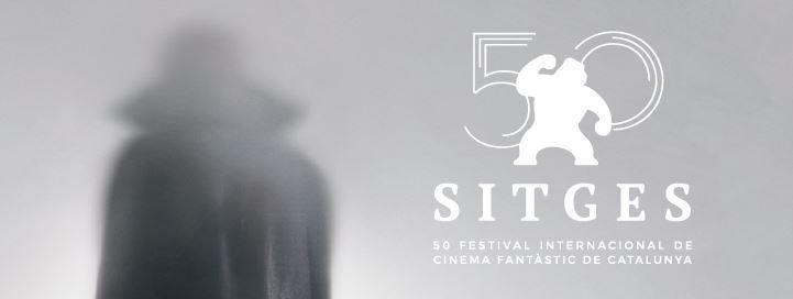 Jugosas novedades (e ilustres invitados) de la nueva edición del Festival de Sitges