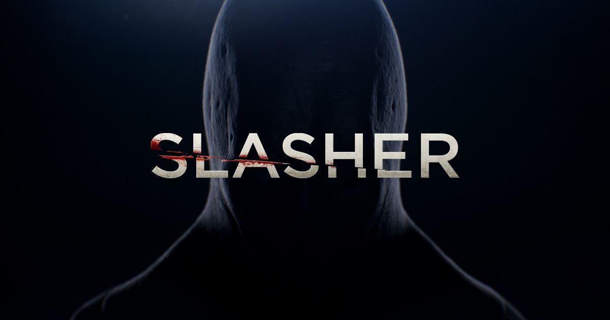 """""""Slasher"""": La 2ª Temporada se estrenará en Netflix (al menos en USA) en octubre"""