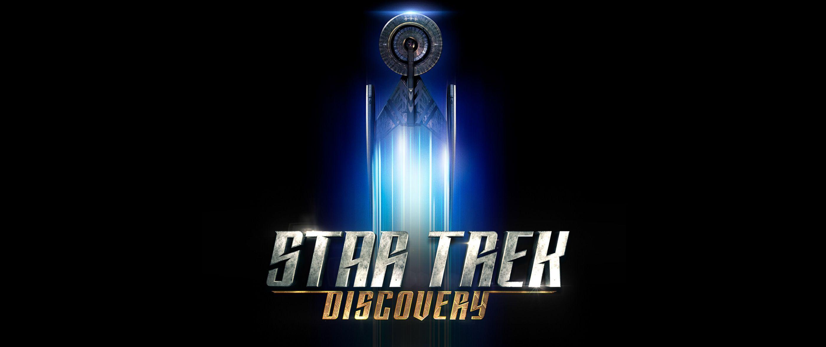 """""""Star Trek: Discovery"""", la nueva serie de la franquicia, se ha estrenado hoy"""