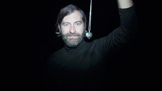 """""""Creep 2"""": Tráiler oficial del título que veremos en el Festival de Sitges"""