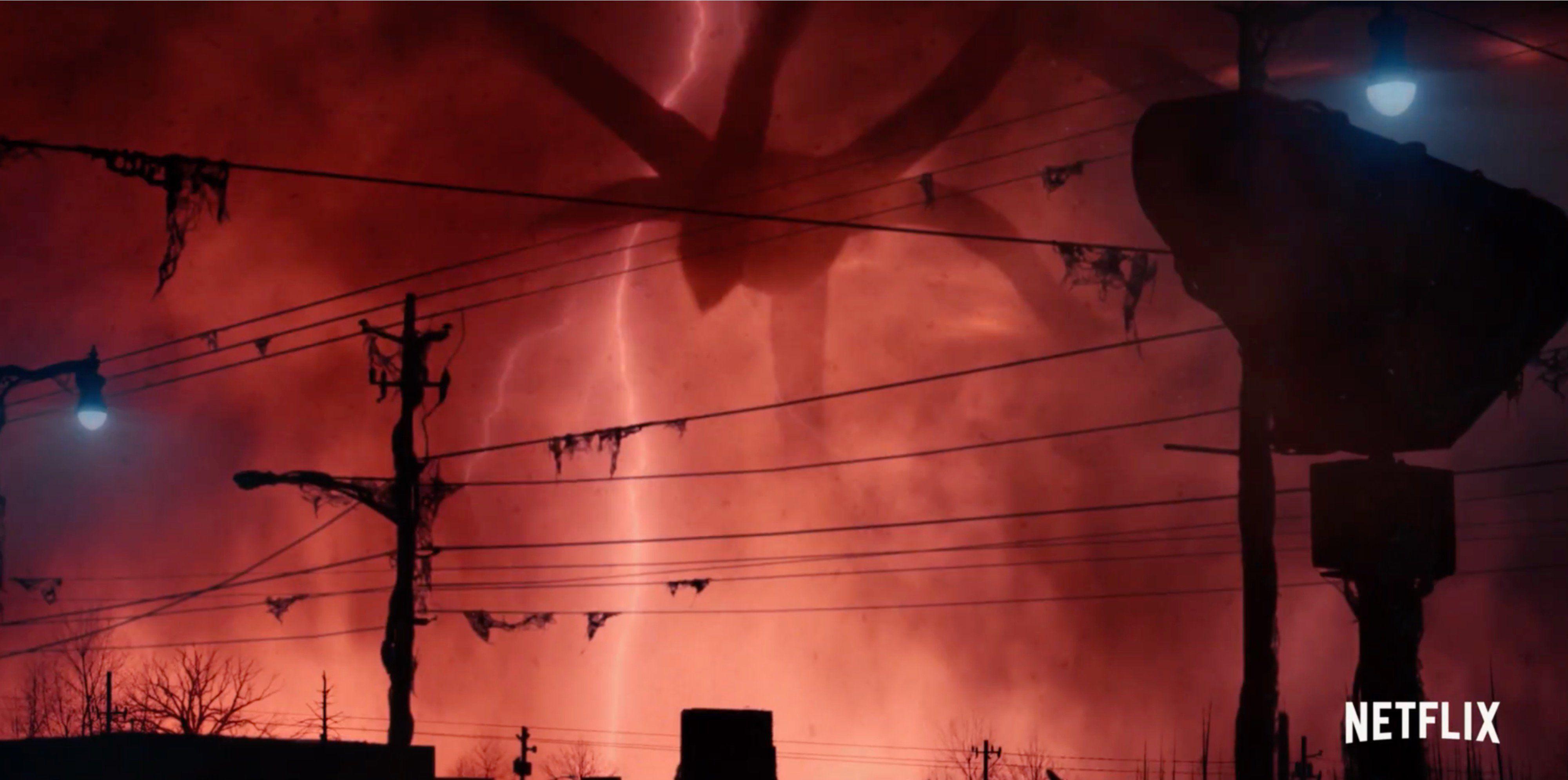 """""""Stranger Things"""": Nuevas imágenes de la 2ªT y un genial vídeo ochentero"""