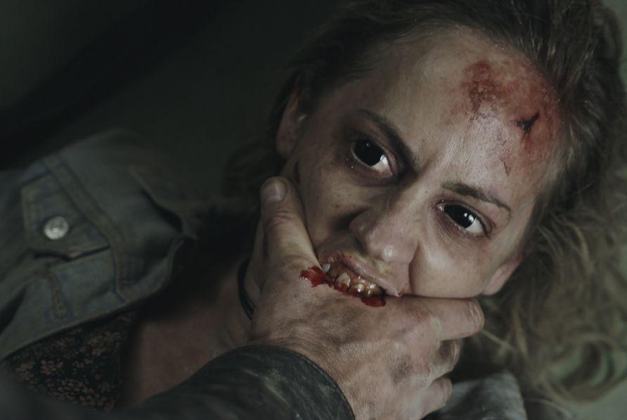 """""""El Exorcista"""": La segunda temporada se ha estrenado hoy en HBO España"""