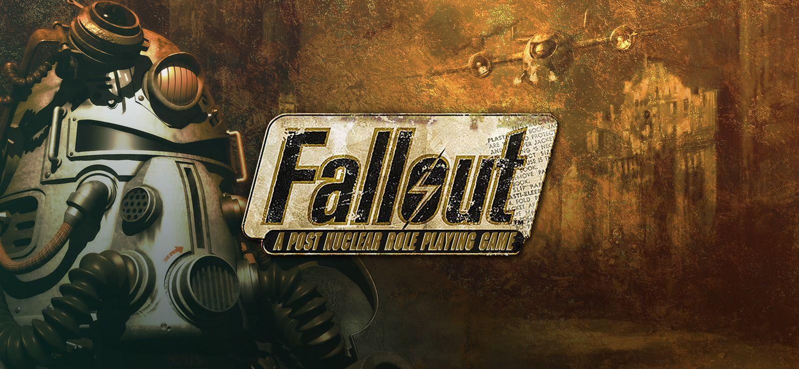 """""""Fallout"""": La saga cumple hoy 20 años (y lo tenéis gratis para celebrarlo)"""