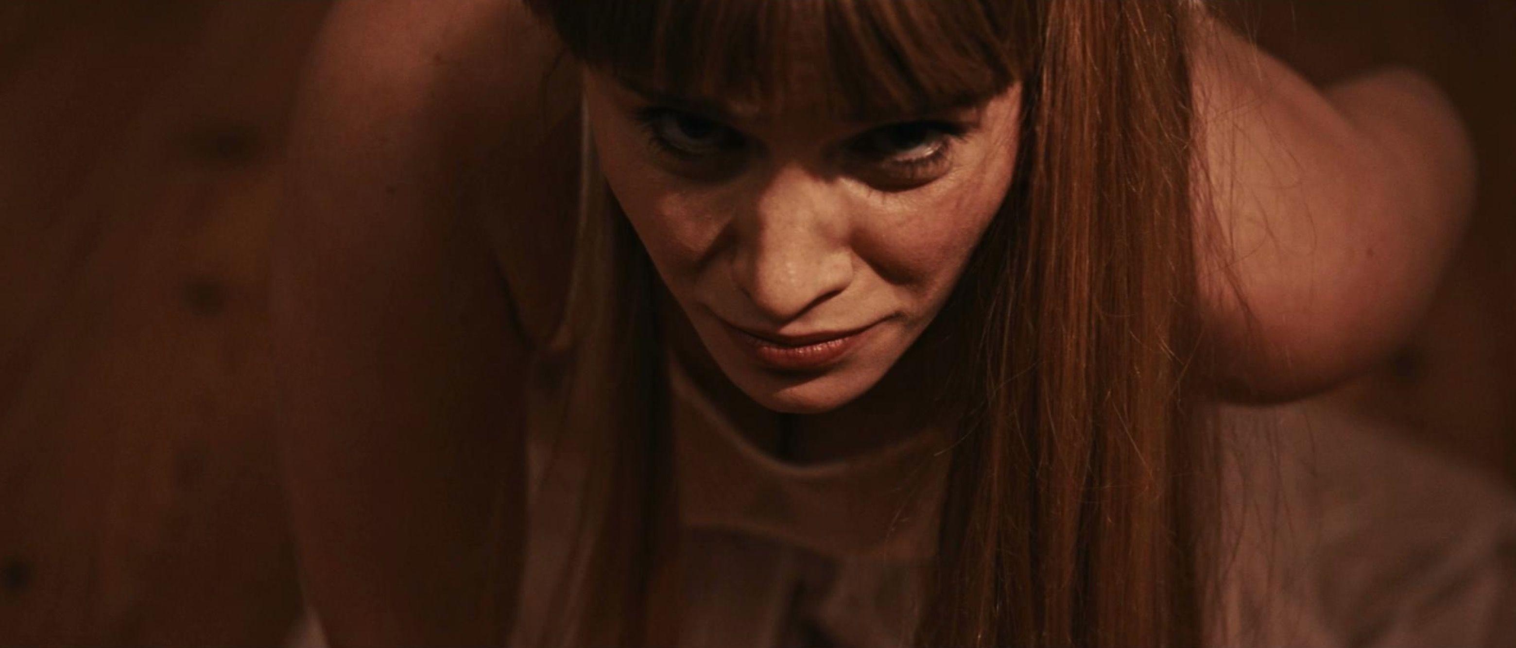"""""""Gotas"""": Primeras imágenes del corto que se estrenará en Nocturna Madrid"""