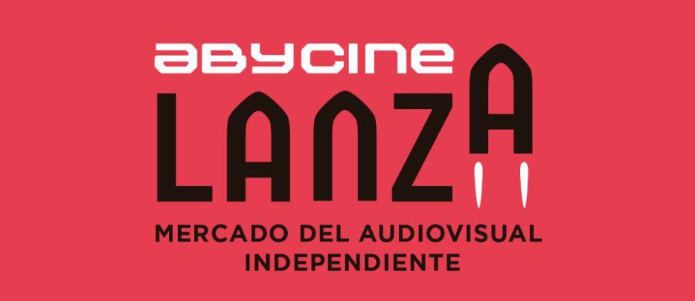 ABYCINE LANZA: Proyectos Seleccionados y Contenidos en su Nueva Edición