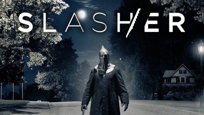 """""""Slasher"""": La 2ª Temporada de la serie se estrena mañana en Netflix"""