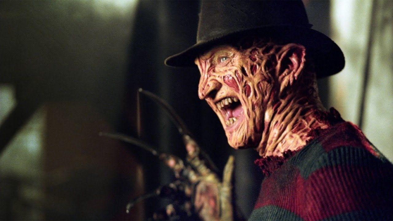 """Robert Englund: """"Nunca más volverá a interpretar a Freddy Krueger"""""""