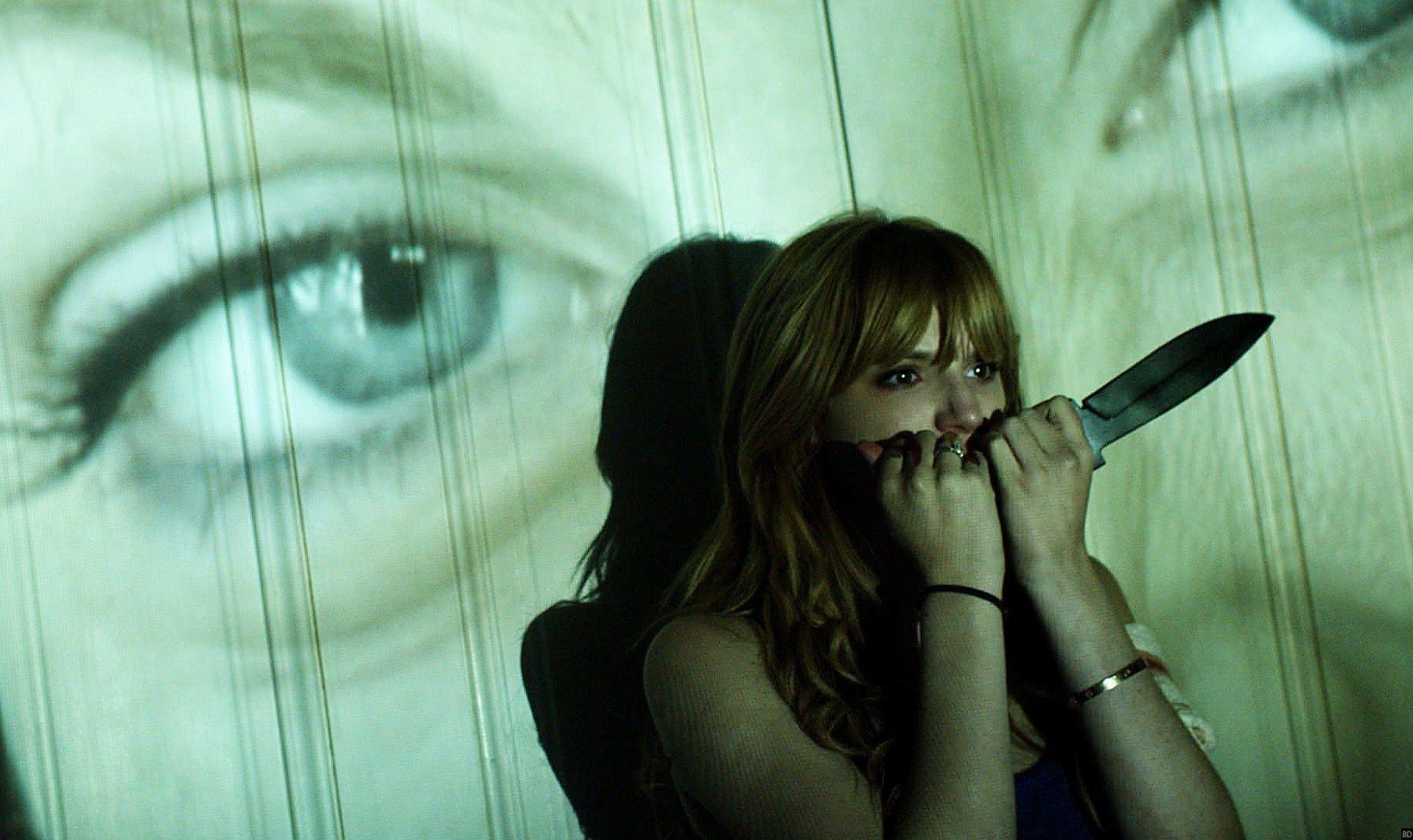 """""""Keep Watching"""": Primeras imágenes oficiales de la película"""