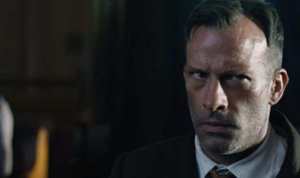 """""""1922"""": La adaptación del relato de Stephen King, se estrena hoy en Netflix"""