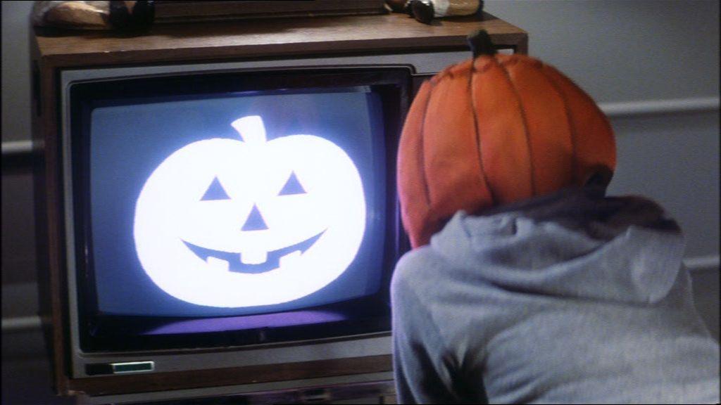 """Retro-Tráiler de """"Halloween 3: El Día de la Bruja"""" que hoy cumple 35 años"""