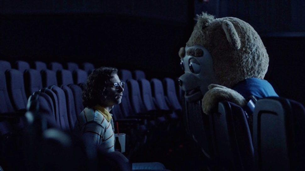 """""""Brigsby Bear"""": Tráiler español y fecha de uno de los éxitos del pasado Sitges"""