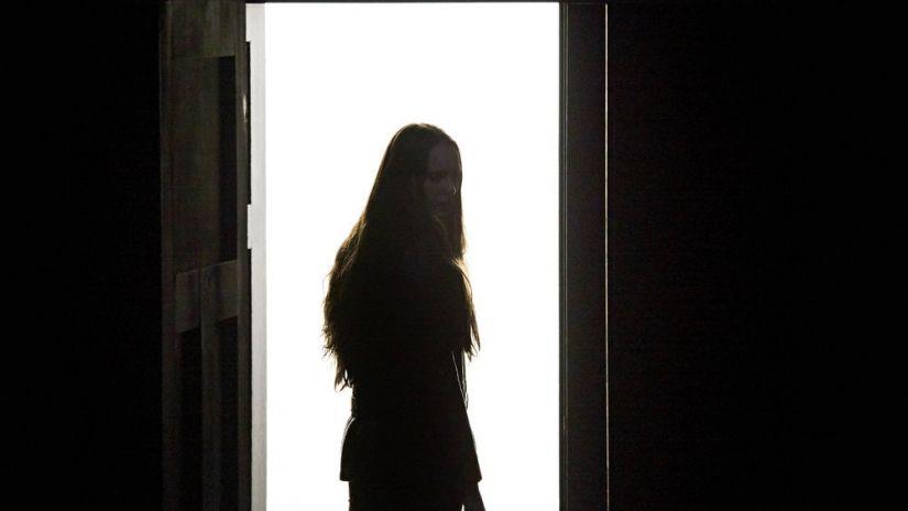 """Teaser de """"Channel Zero: Butcher´s Block"""", la 3ªT de la fantástica serie"""