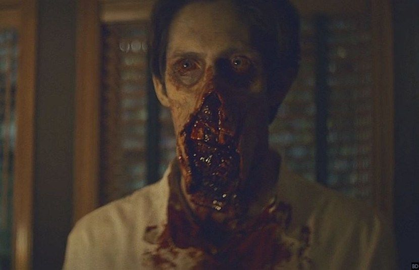 """""""Resident Evil"""": ¿Qué ha sucedido con la serie de televisión que se anunció?"""