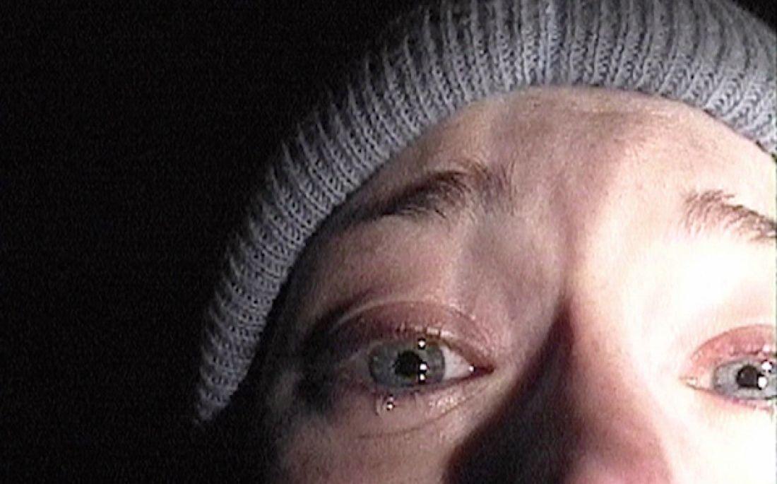 """""""Blair Witch"""" expandirá su universo en forma de serie de televisión"""