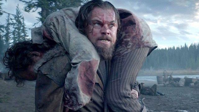 ¿Será Leonardo DiCaprio el Charles Manson de la nueva película de Tarantino?