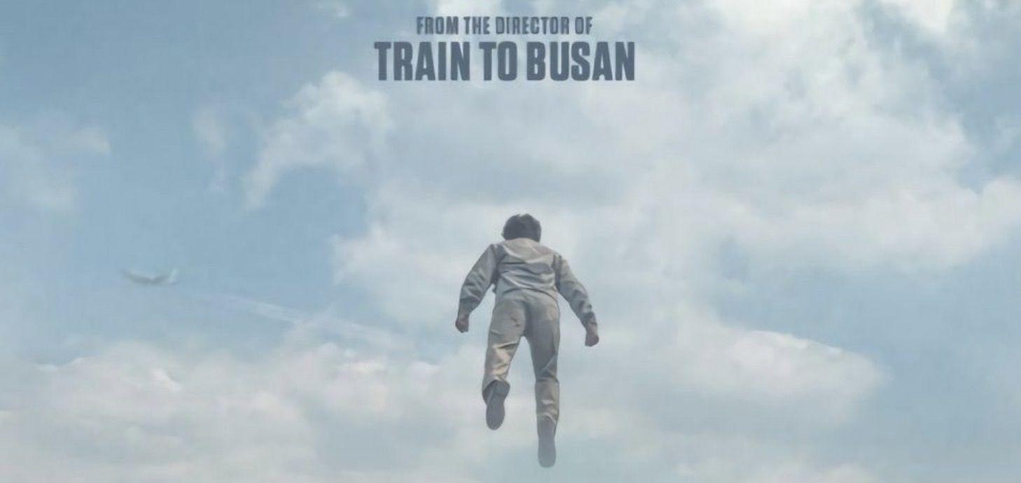 """Netflix estrenará """"Psychokinesis"""", lo nuevo del director de """"Train To Busan"""""""