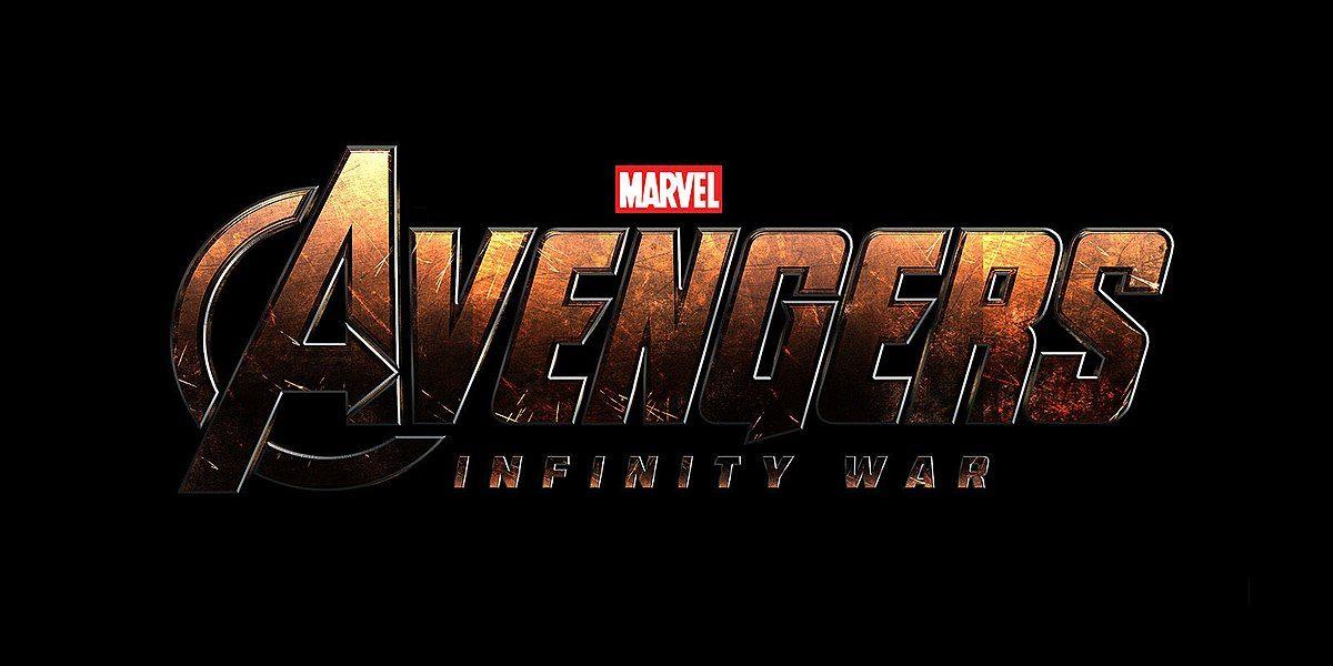 """""""Vengadores: Infinity War"""": El primer tráiler oficial de la película"""