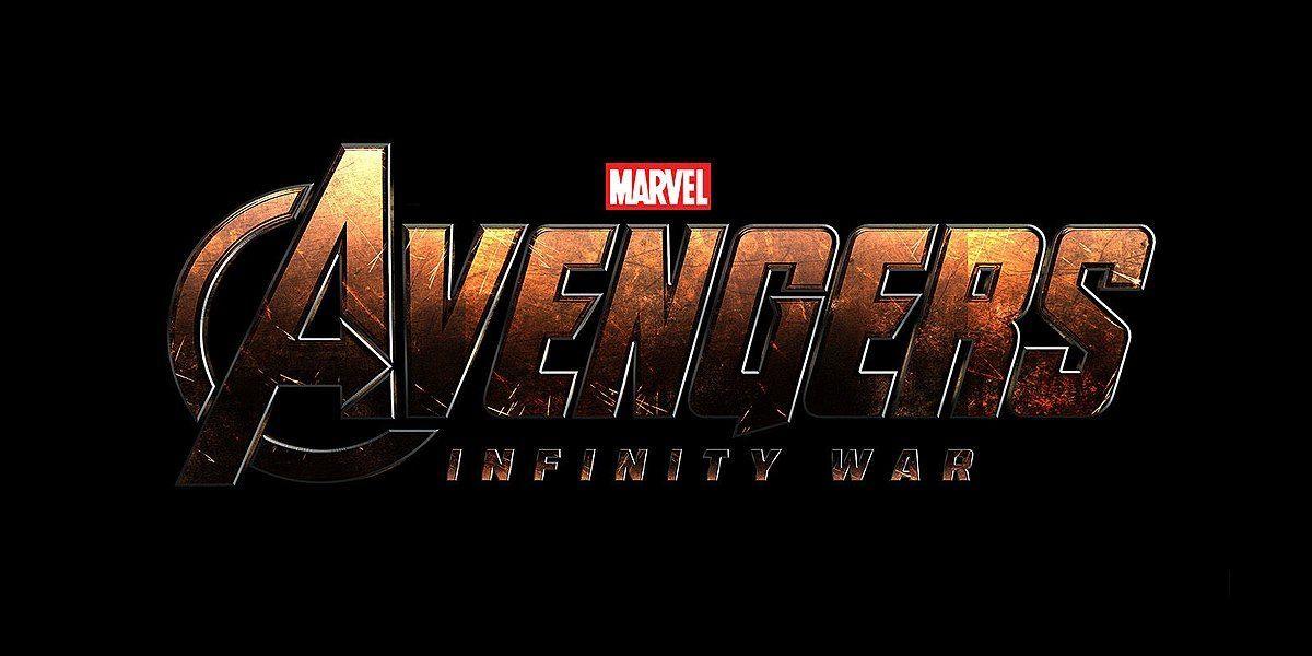 """""""Vengadores: Infinity War"""" ya es el tráiler más visto en sus primeras 24 horas"""