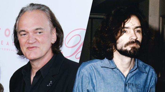 Quentin Tarantino: Su nueva película ya tiene fecha de estreno