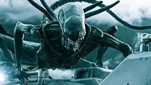 """""""Alien"""": Ridley Scott confirma otra una nueva entrega (pero con menos xenoformos)"""