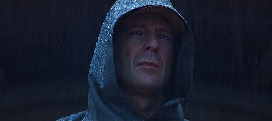 """""""Glass"""": Ha finalizado el rodaje de la continuación de """"El Protegido"""""""