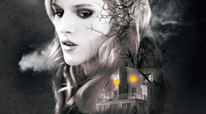 """""""Amityville: El Despertar"""": Tráiler español, póster y fecha de estreno"""