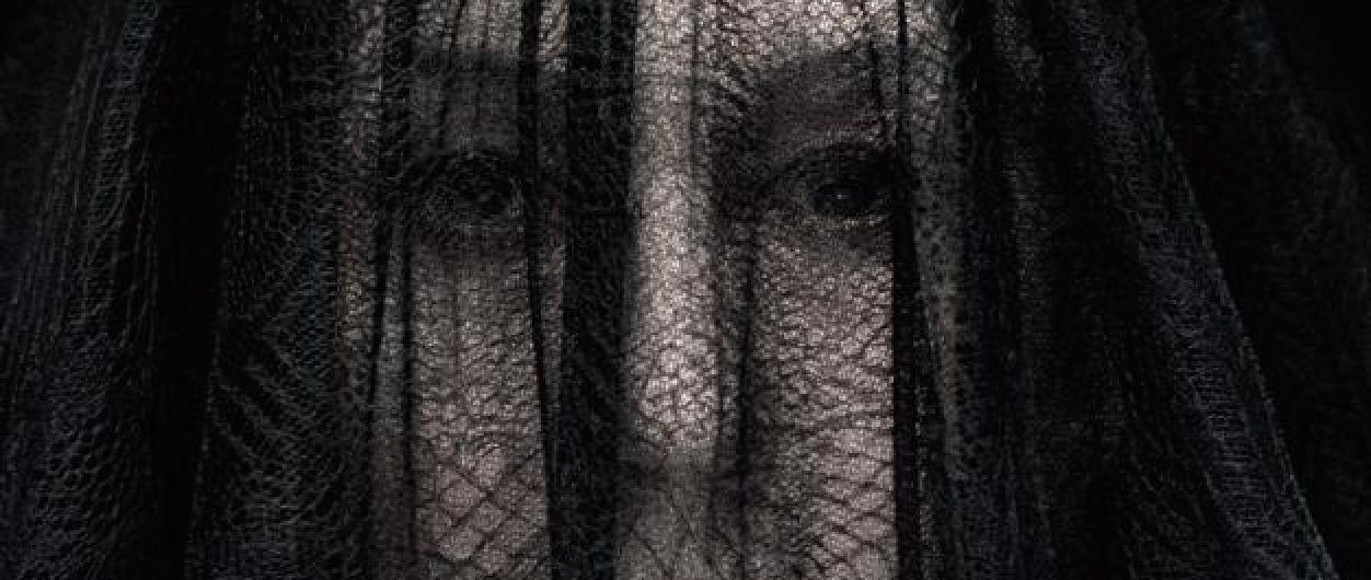 """""""Winchester"""": Os mostramos en exclusiva el póster español de la película"""