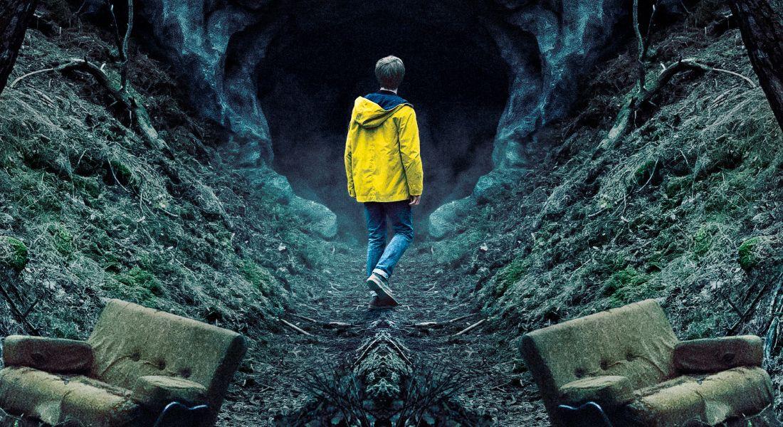 """Netflix renueva la magnífica """"DARK"""" por una segunda temporada"""