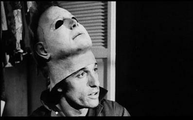 """""""Halloween"""": Nick Castle volverá a ser Michael Myers... ¡¡40 años después!!"""