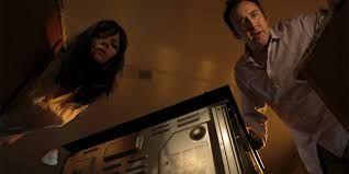 """""""Mom and Dad"""": Tráiler de la genial película de Nicolas Cage"""