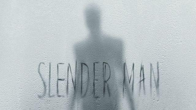 """""""Slender Man"""": Tráiler español y fecha de estreno de la película"""