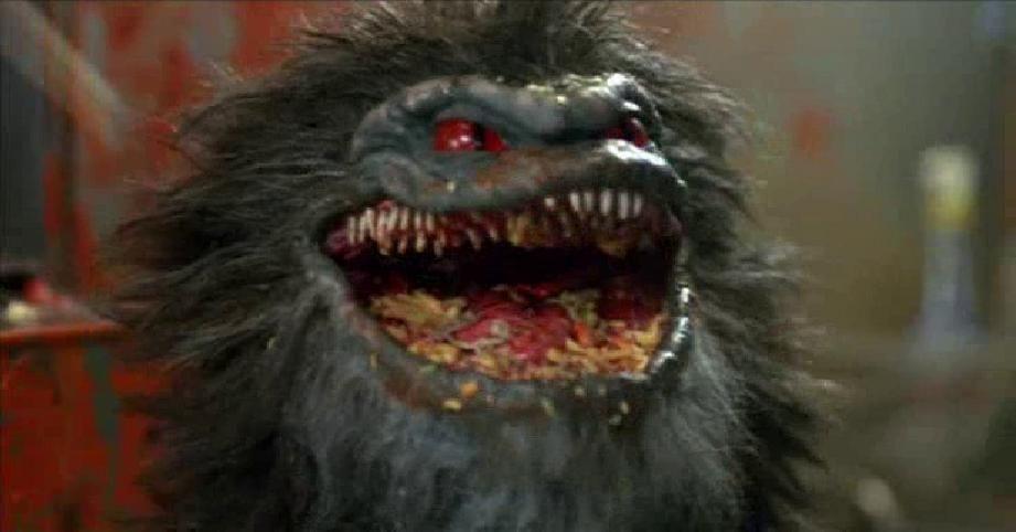"""""""Critters"""": Tendremos serie de televisión de la genial saga ochentera"""