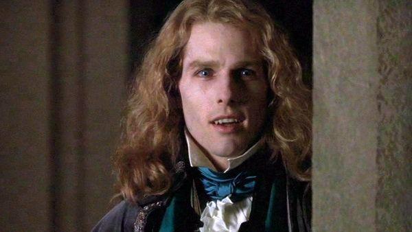 """Bryan Fuller trabaja en la serie de """"Las Crónicas Vampíricas"""" de Anne Rice"""