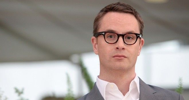 """Too Old To Die Young"": Promo de la serie de Nicolas Winding Refn"