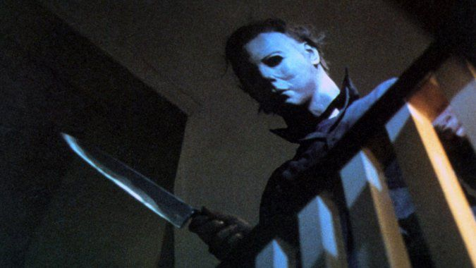"""""""Halloween"""": En marcha un documental por su 40º Aniversario"""
