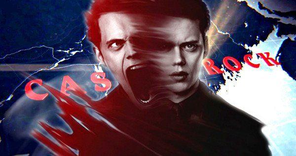 """""""Castle Rock"""": Nuevo teaser de la serie basada en el multiverso de Stephen King"""