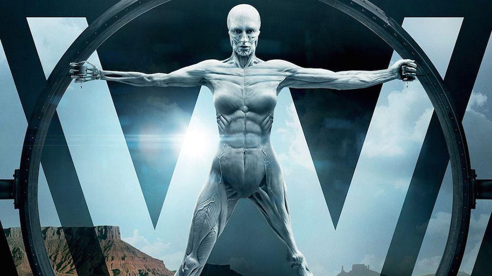 """""""Westworld"""": El nuevo tráiler de la 2ªT se verá el domingo en la Superbowl"""